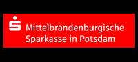Mittelbrandenburgische Sparkasse in Potsdam
