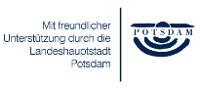 Stadt Potsdam