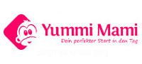Yummi Mami