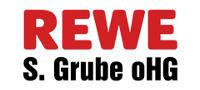 Rewe-Markt Siegfried Grube