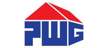 PWG-Haus