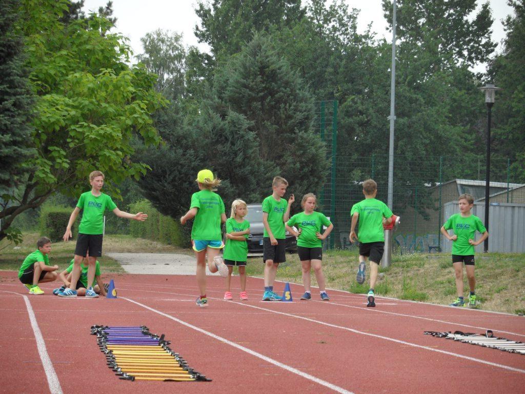Kinder TL Sommer (13)